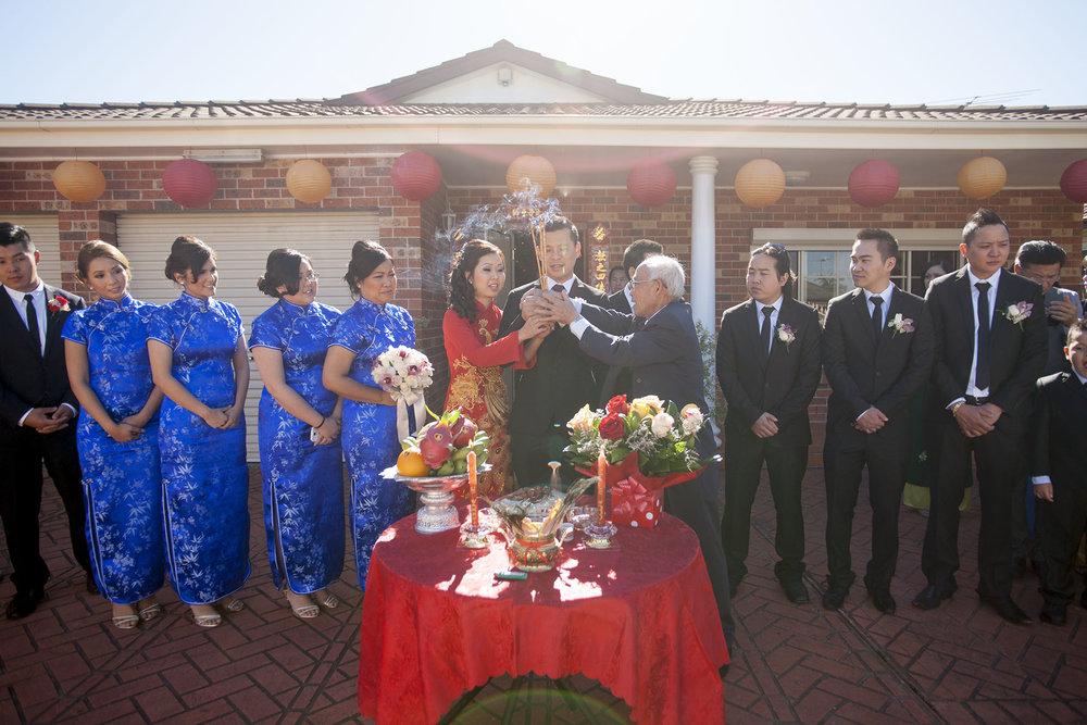 Hai + Rina's Wedding 07.jpg