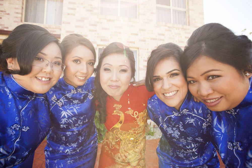 Hai + Rina's Wedding 10.jpg