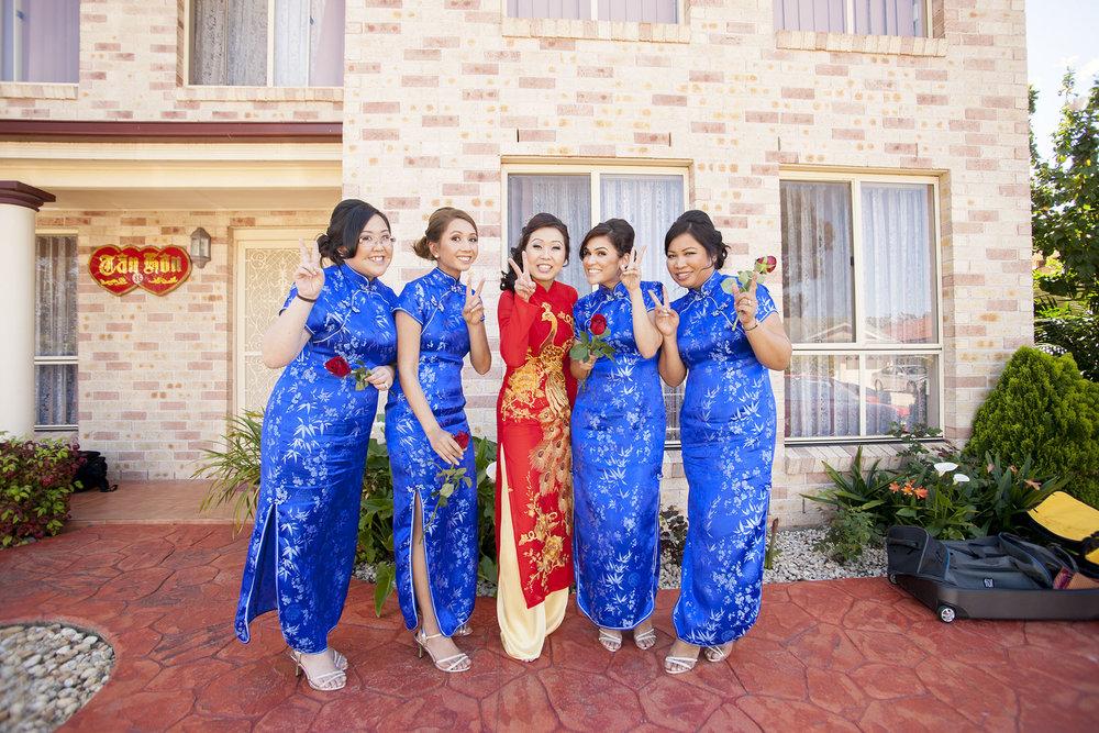 Hai + Rina's Wedding 09.jpg