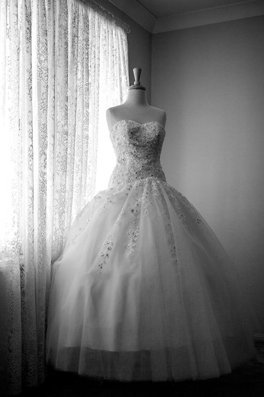 Hai + Rina's Wedding 13.jpg