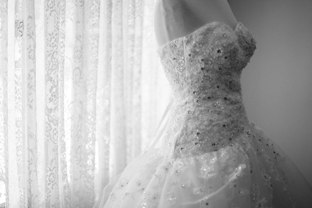 Hai + Rina's Wedding 14.jpg