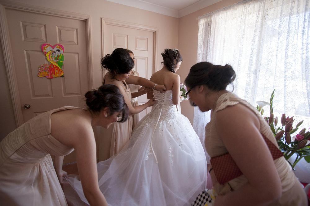Hai + Rina's Wedding 15.jpg