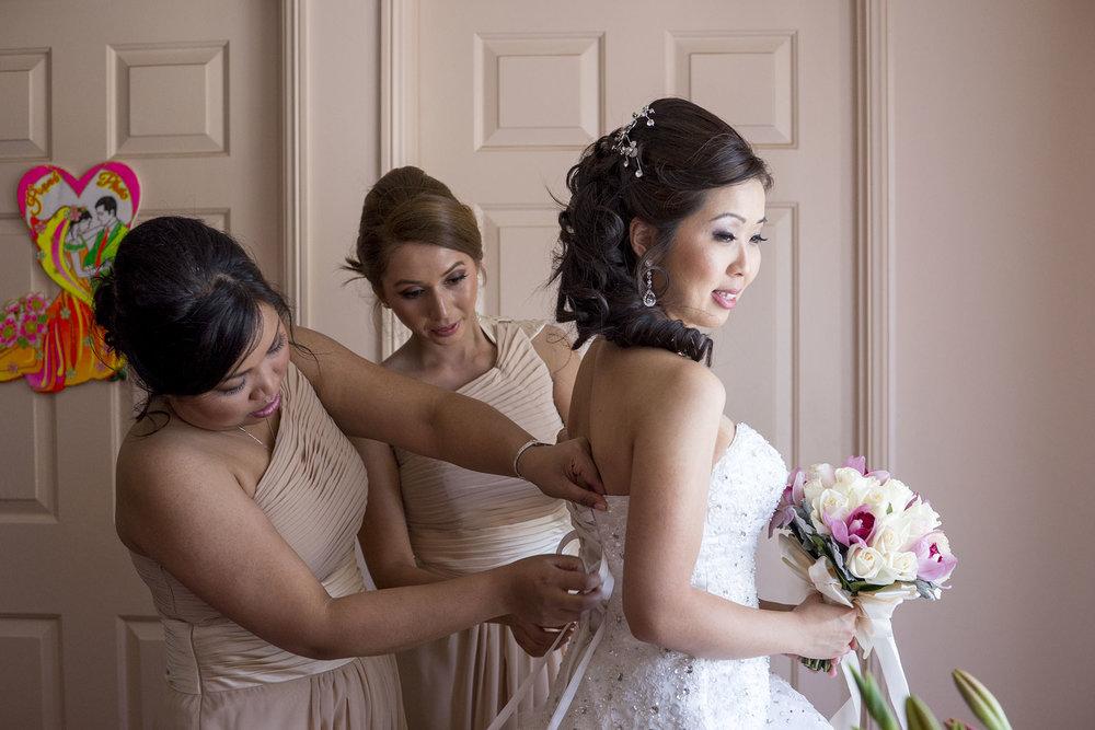 Hai + Rina's Wedding 16.jpg