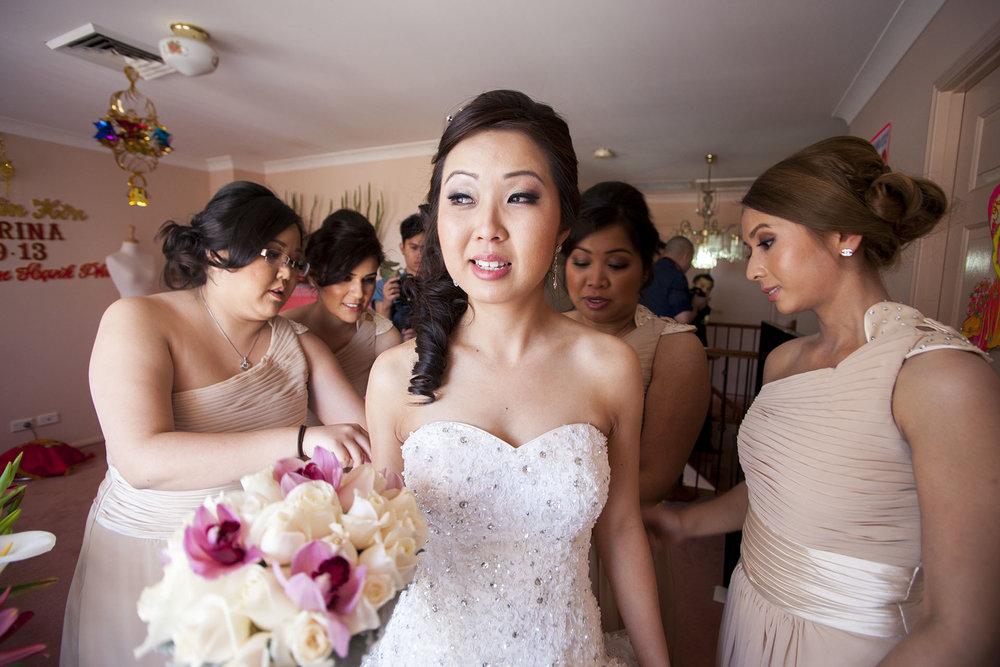 Hai + Rina's Wedding 17.jpg