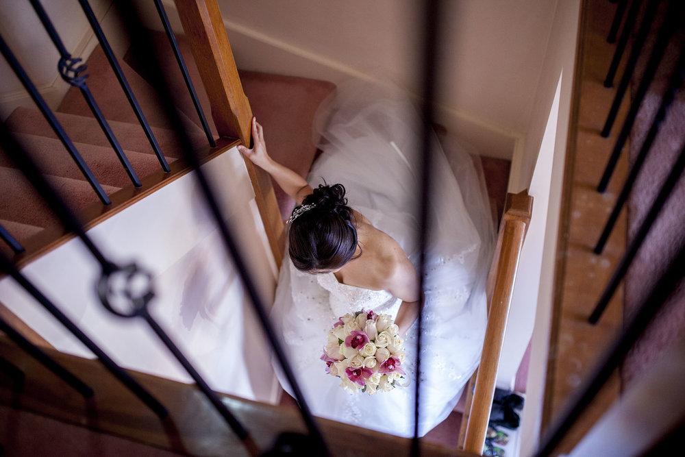 Hai + Rina's Wedding 21.jpg