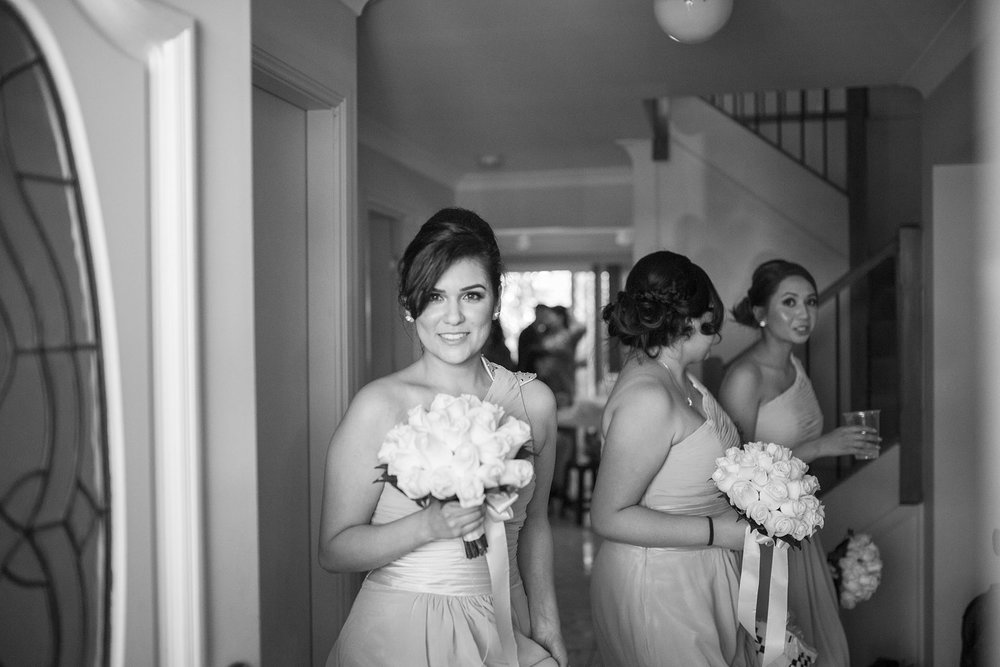 Hai + Rina's Wedding 22.jpg