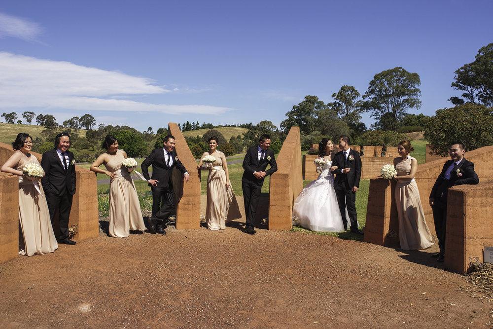 Hai + Rina's Wedding 24.jpg