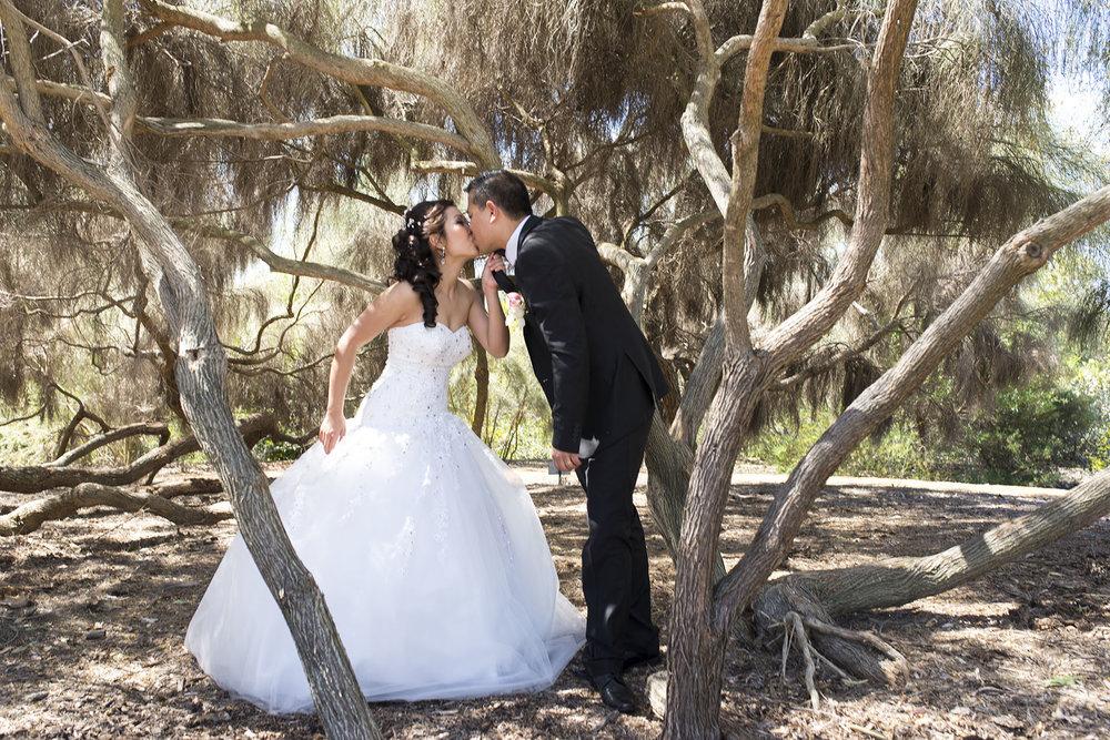 Hai + Rina's Wedding 25.jpg