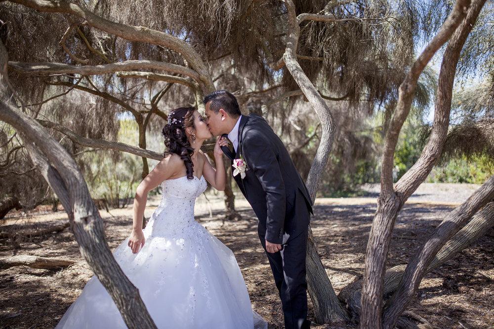 Hai + Rina's Wedding 27.jpg