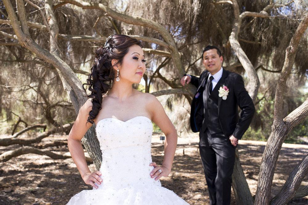 Hai + Rina's Wedding 28.jpg