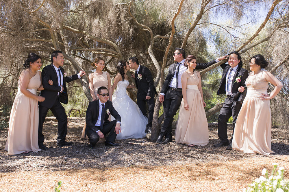 Hai + Rina's Wedding 30.jpg