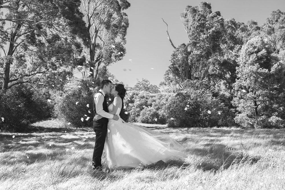 Hai + Rina's Wedding 31.jpg