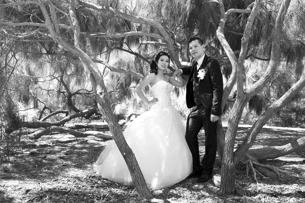Hai + Rina's Wedding 26.jpg