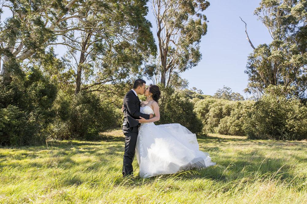 Hai + Rina's Wedding 32.jpg