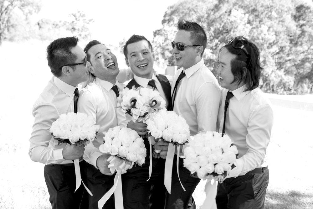 Hai + Rina's Wedding 35.jpg