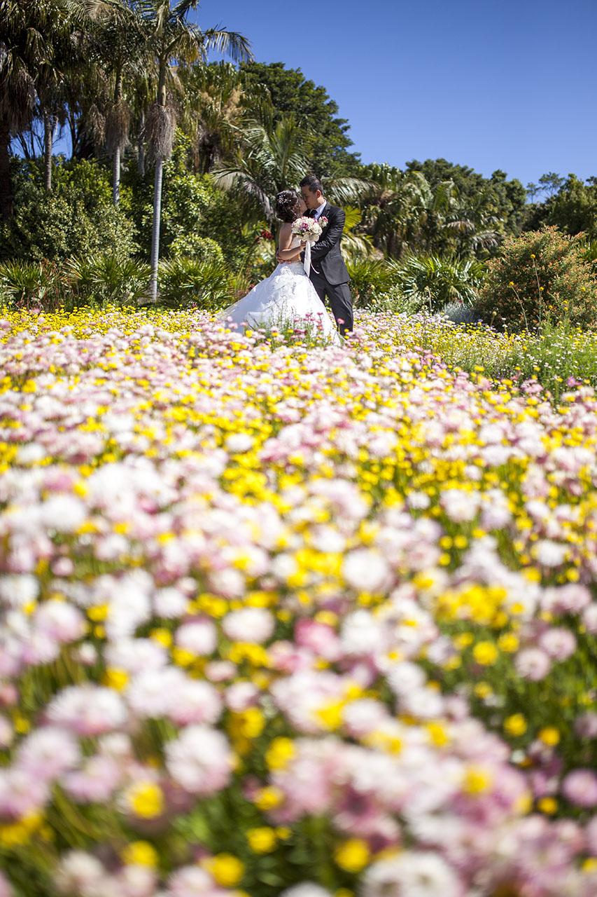 Hai + Rina's Wedding 37.jpg