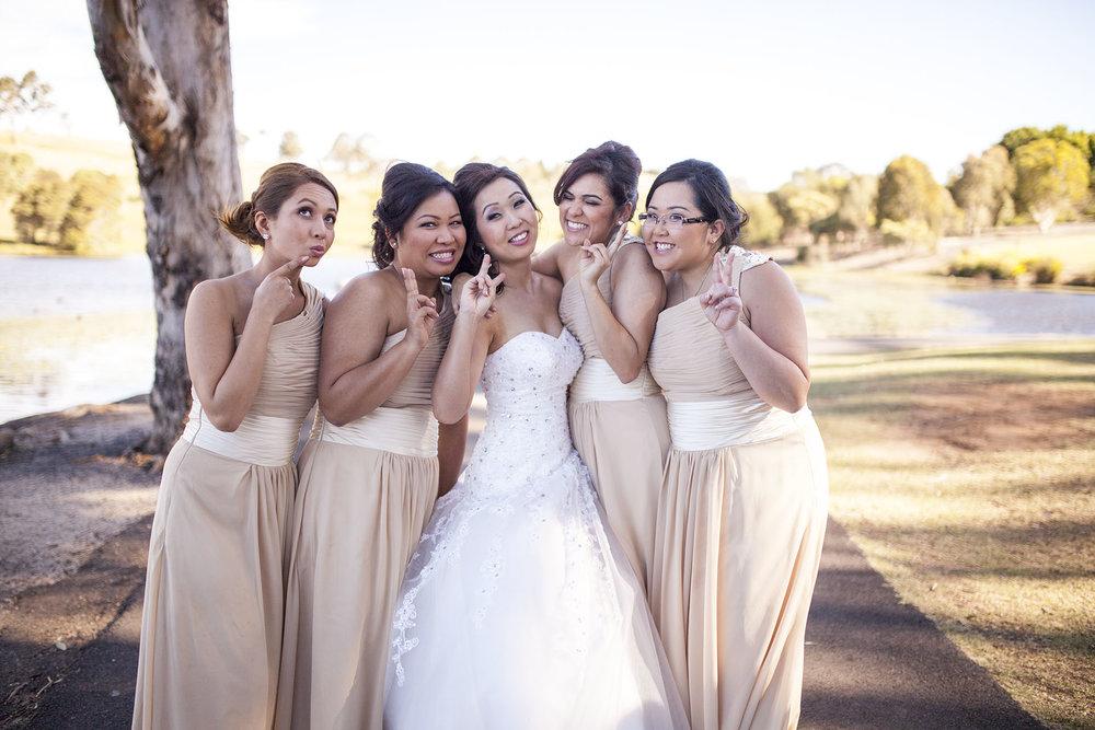 Hai + Rina's Wedding 38.jpg