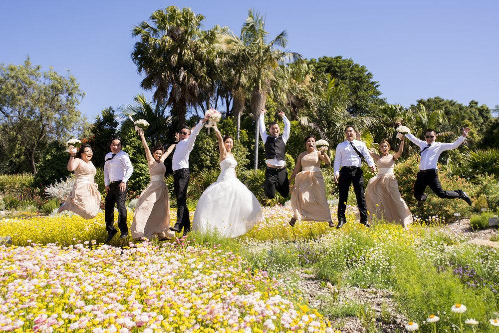 Hai + Rina's Wedding 36.jpg