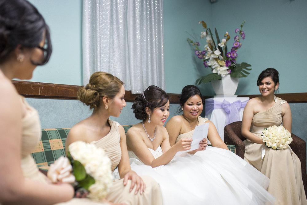 Hai + Rina's Wedding 41.jpg