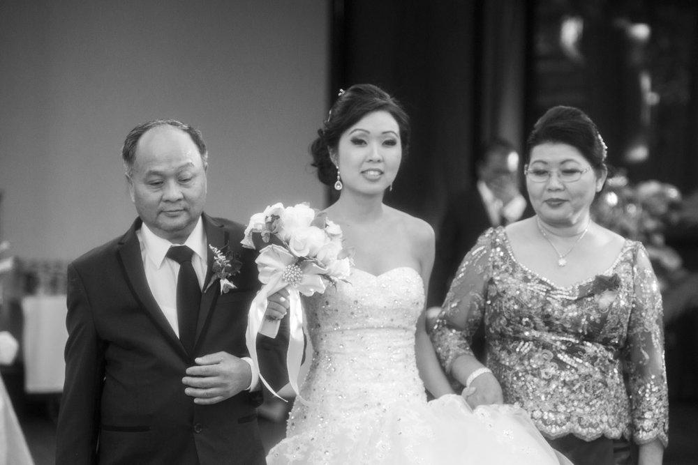 Hai + Rina's Wedding 42.jpg