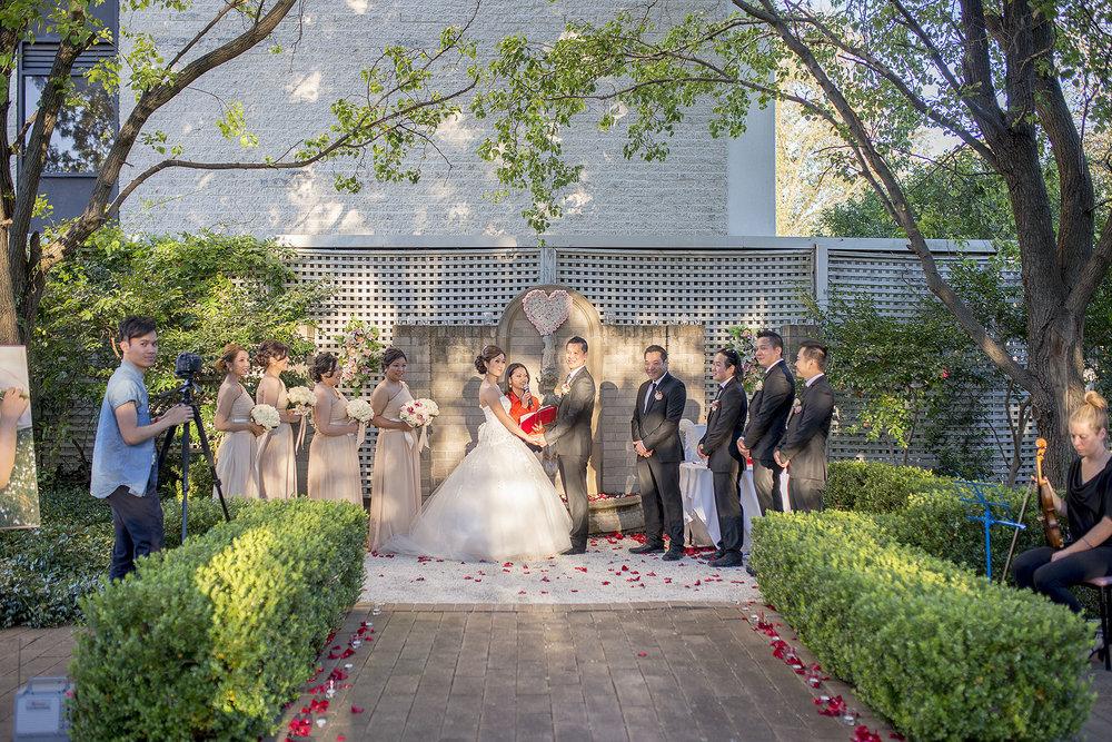 Hai + Rina's Wedding 43.jpg