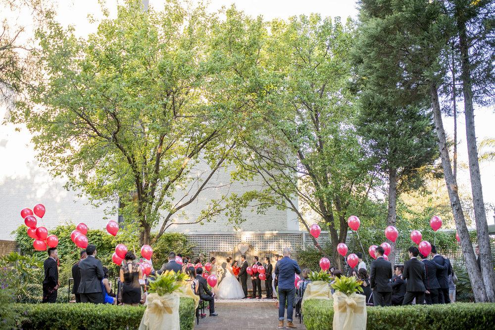 Hai + Rina's Wedding 44.jpg