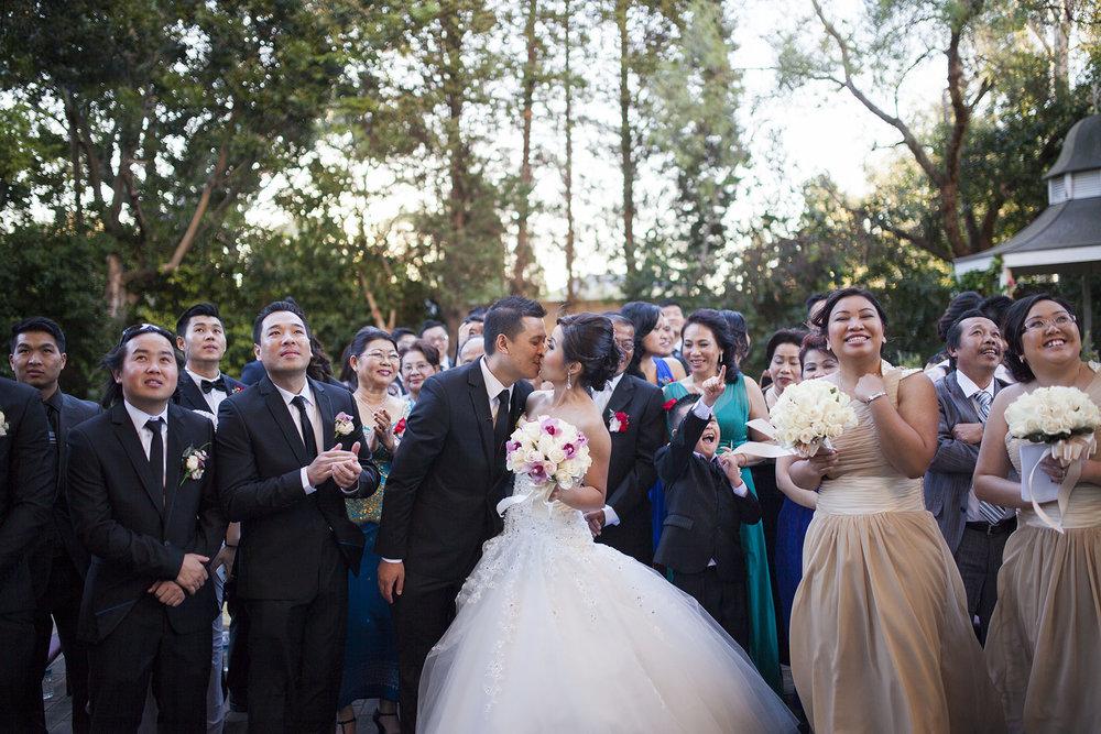 Hai + Rina's Wedding 45.jpg