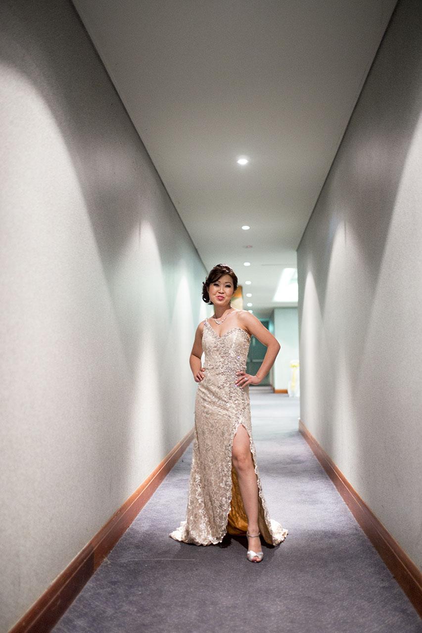 Hai + Rina's Wedding 48.jpg