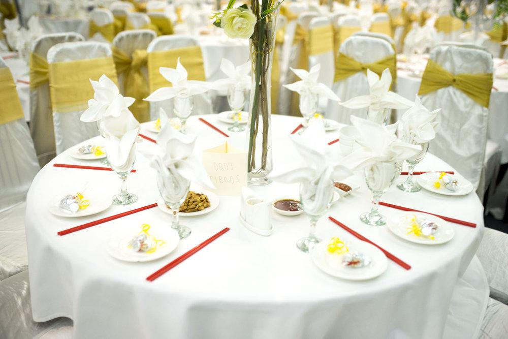 Hai + Rina's Wedding 47.jpg