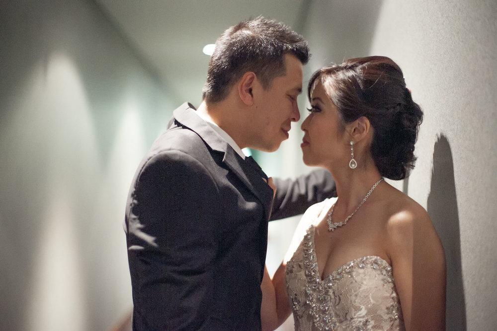 Hai + Rina's Wedding 49.jpg