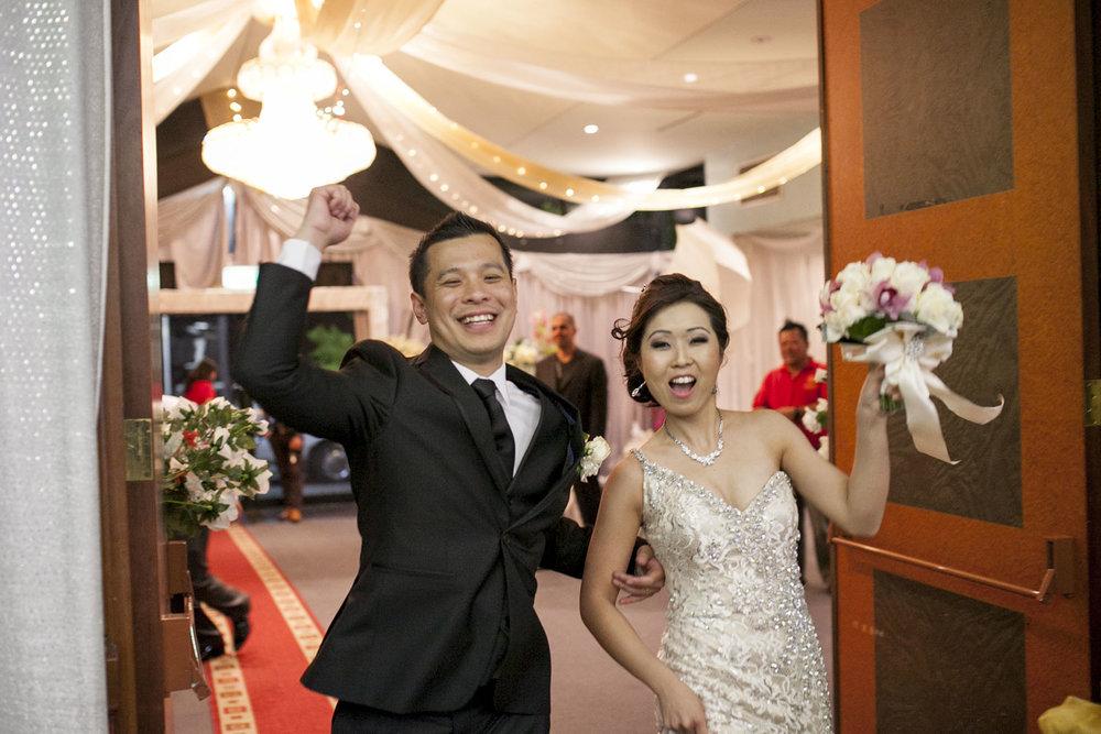 Hai + Rina's Wedding 50.jpg