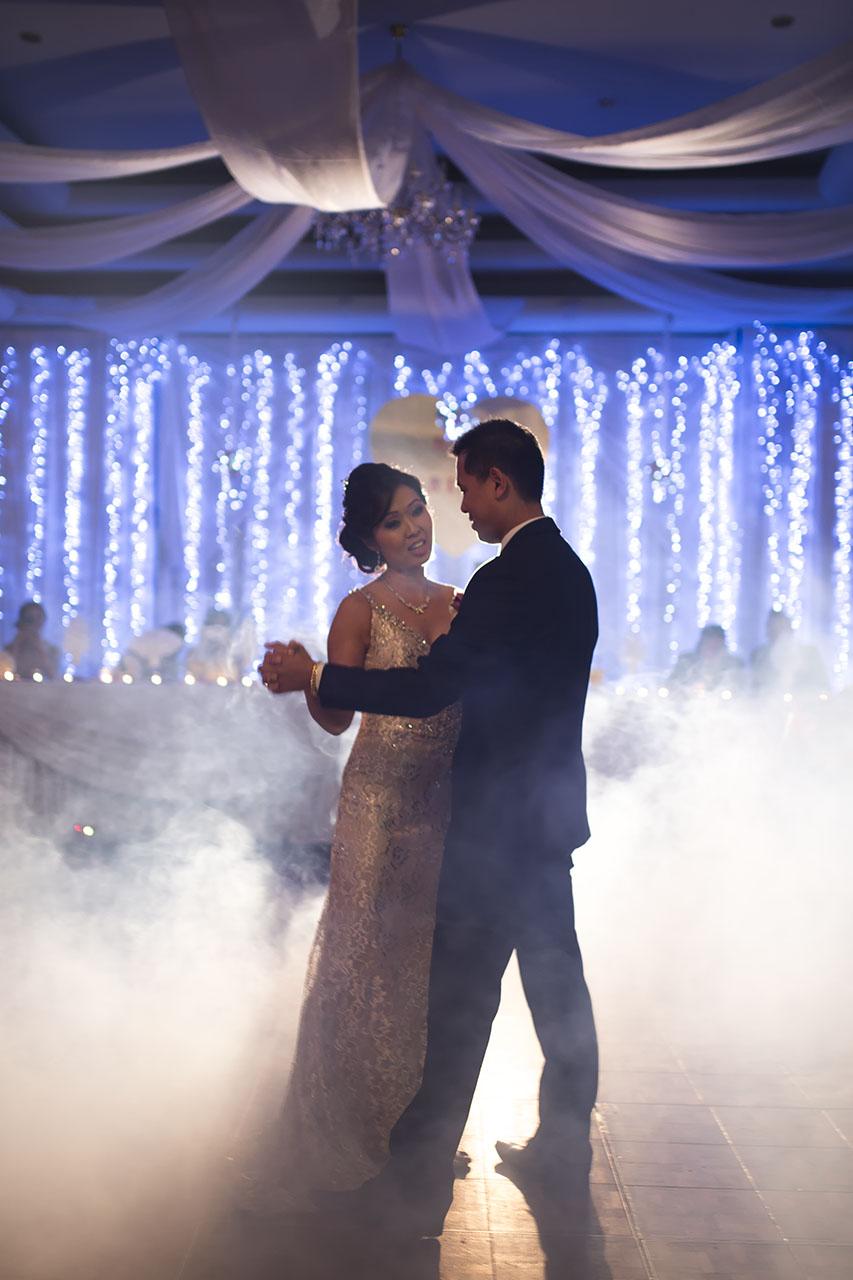 Hai + Rina's Wedding 52.jpg