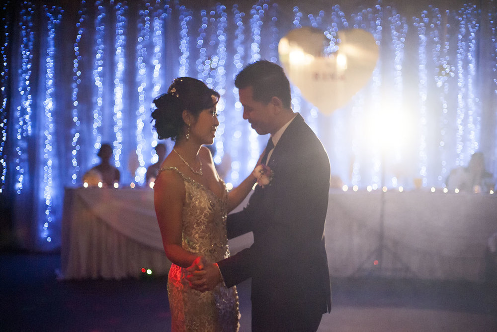 Hai + Rina's Wedding 54.jpg