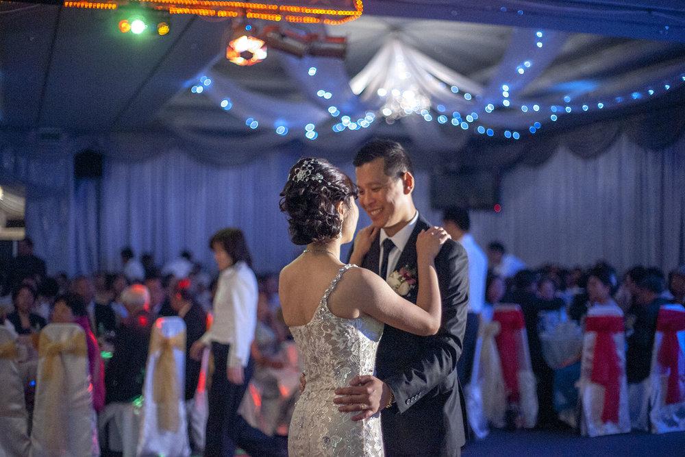 Hai + Rina's Wedding 53.jpg
