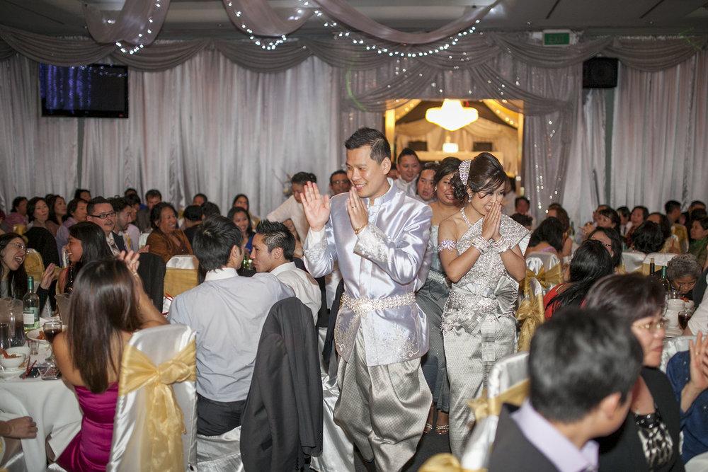 Hai + Rina's Wedding 56.jpg