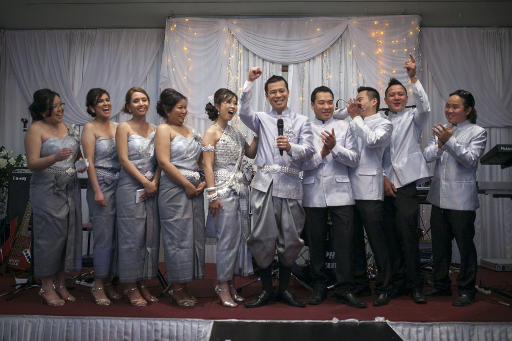 Hai + Rina's Wedding 58.jpg