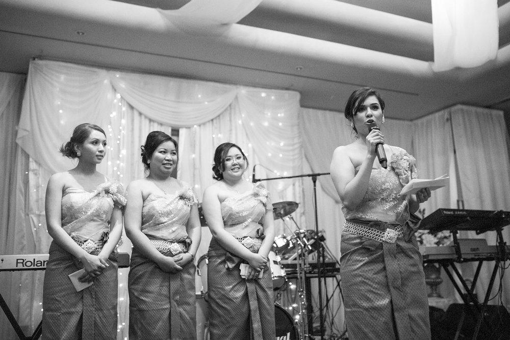 Hai + Rina's Wedding 57.jpg