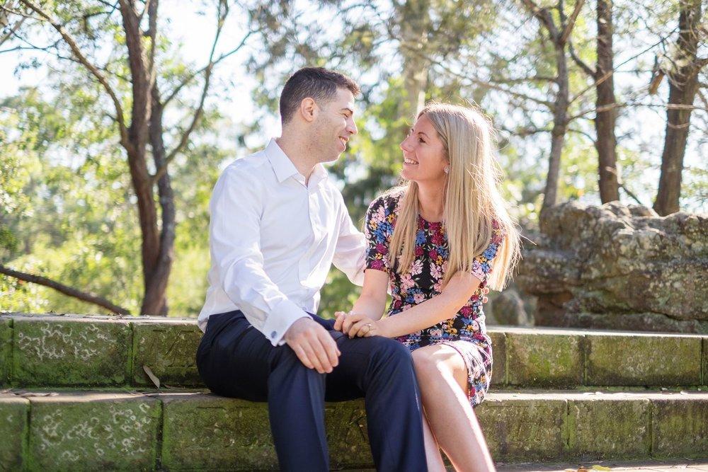 Nadav + Stephanie-4.jpg