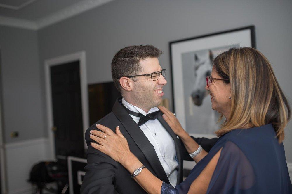 Nadav + Stephanie (37).jpg