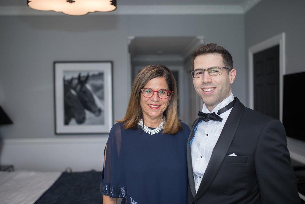 Nadav + Stephanie (39).jpg