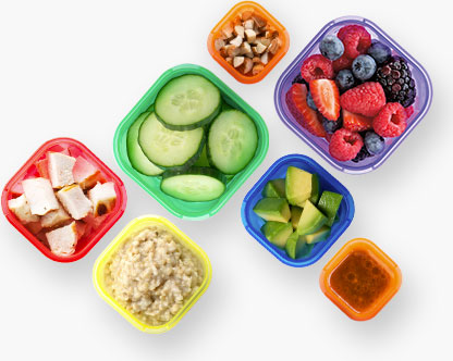 Portion-GSE-Containers.jpg