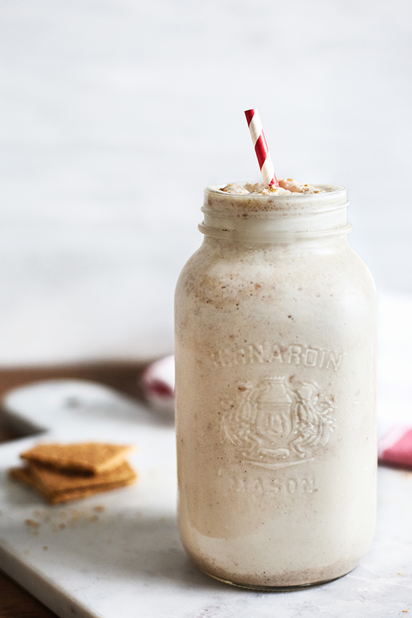 Peanut-Butter-Cookie-Shakeology-in-post-2.jpg