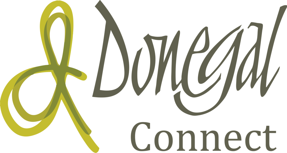 DonegalConnect-Logo.png