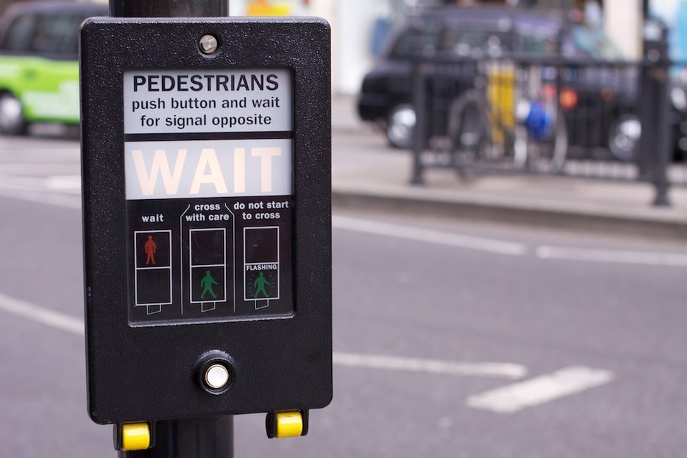 jmarior-pedestrians-push-button-and-wait-london.jpg