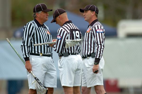 referee1.jpg