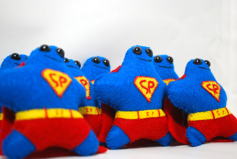 Super Peetos.JPG