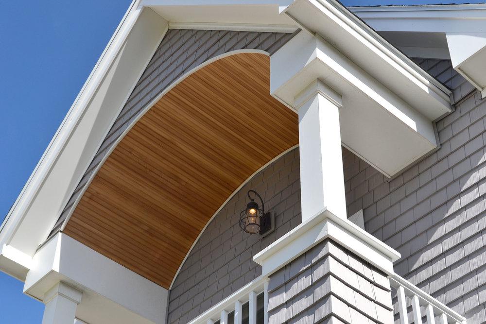 Master-bedroom-balcany.jpg
