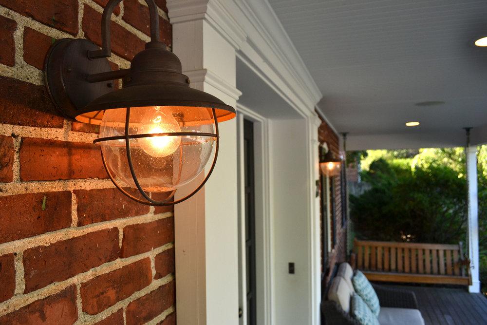 Adra-light-fixture-exterior.jpg