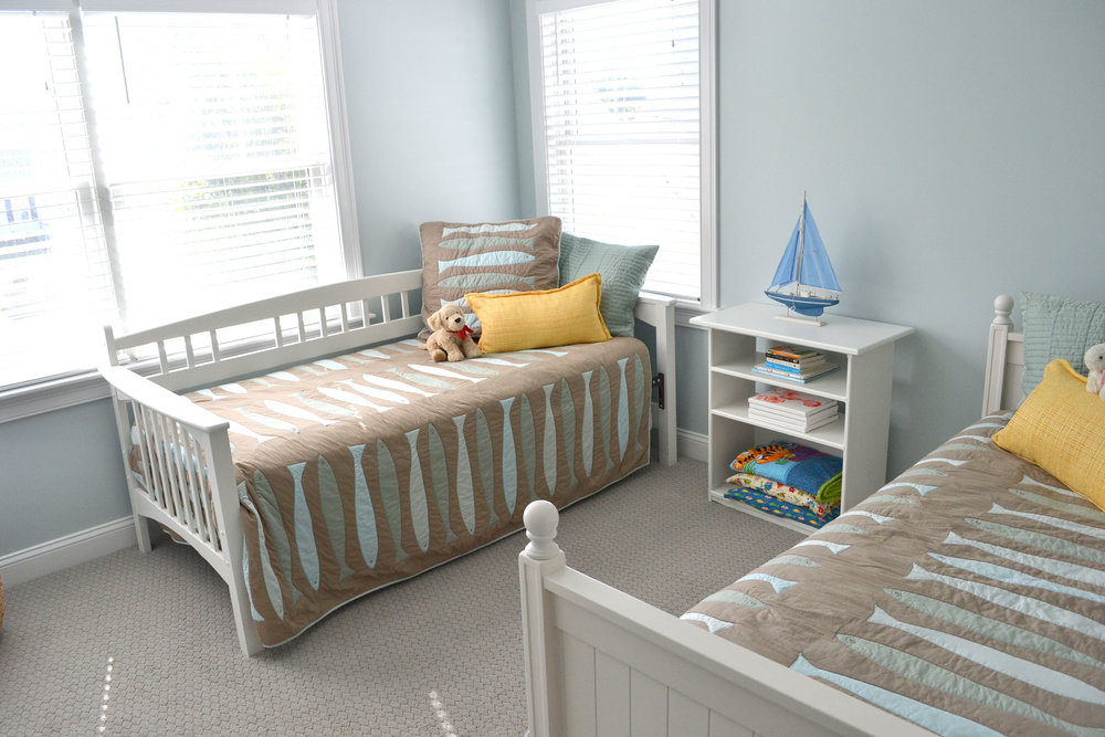 19-wells-kids-room.jpg