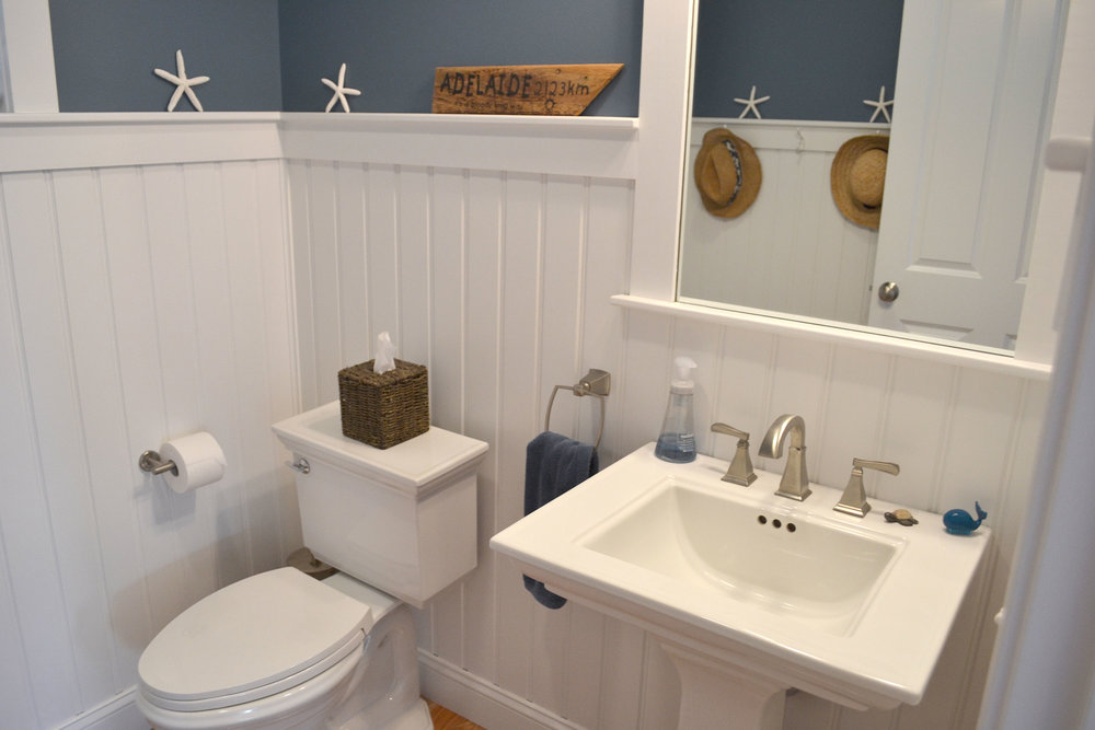21wells-powder-room-maine.jpg